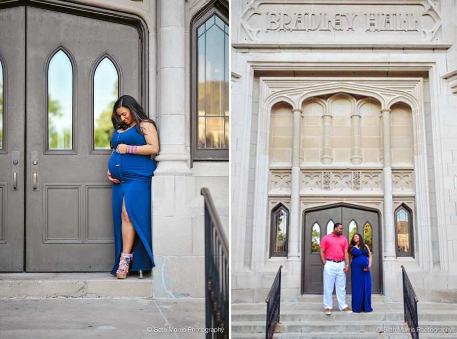 maternity-pictures-peoria-illinois-bradley-university-7.jpg
