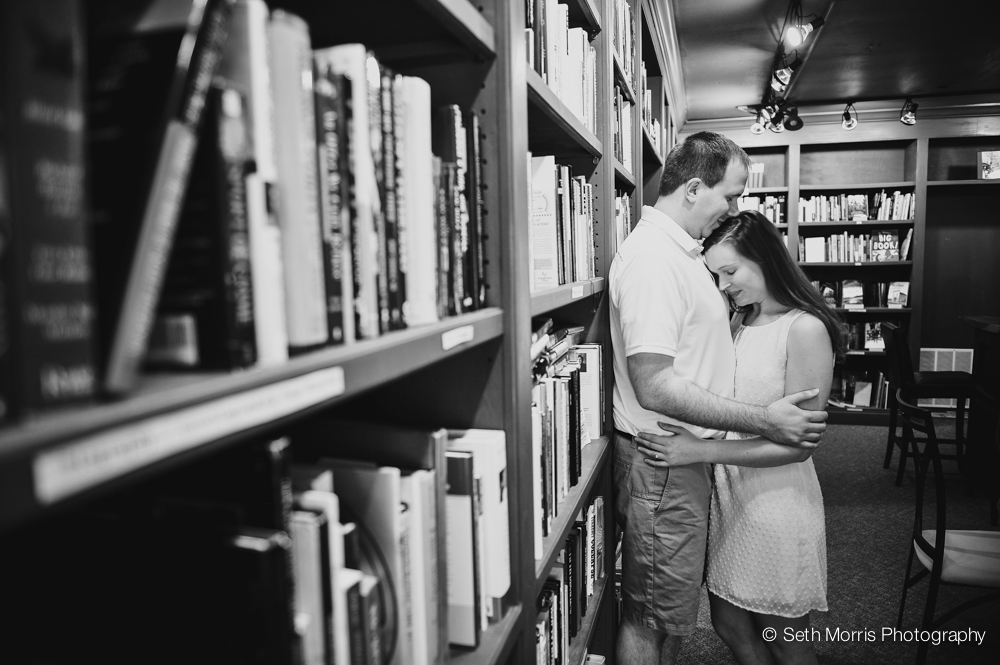peoria-heights-library-engagement-pictures-1.jpg