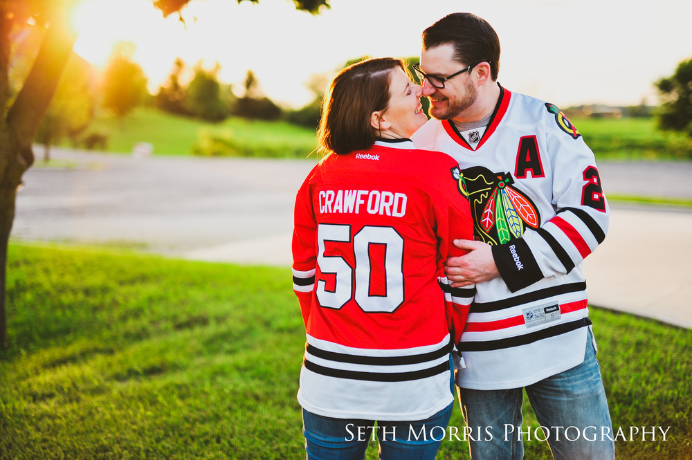 winery-engagement-photos-chicagoland-13.JPG