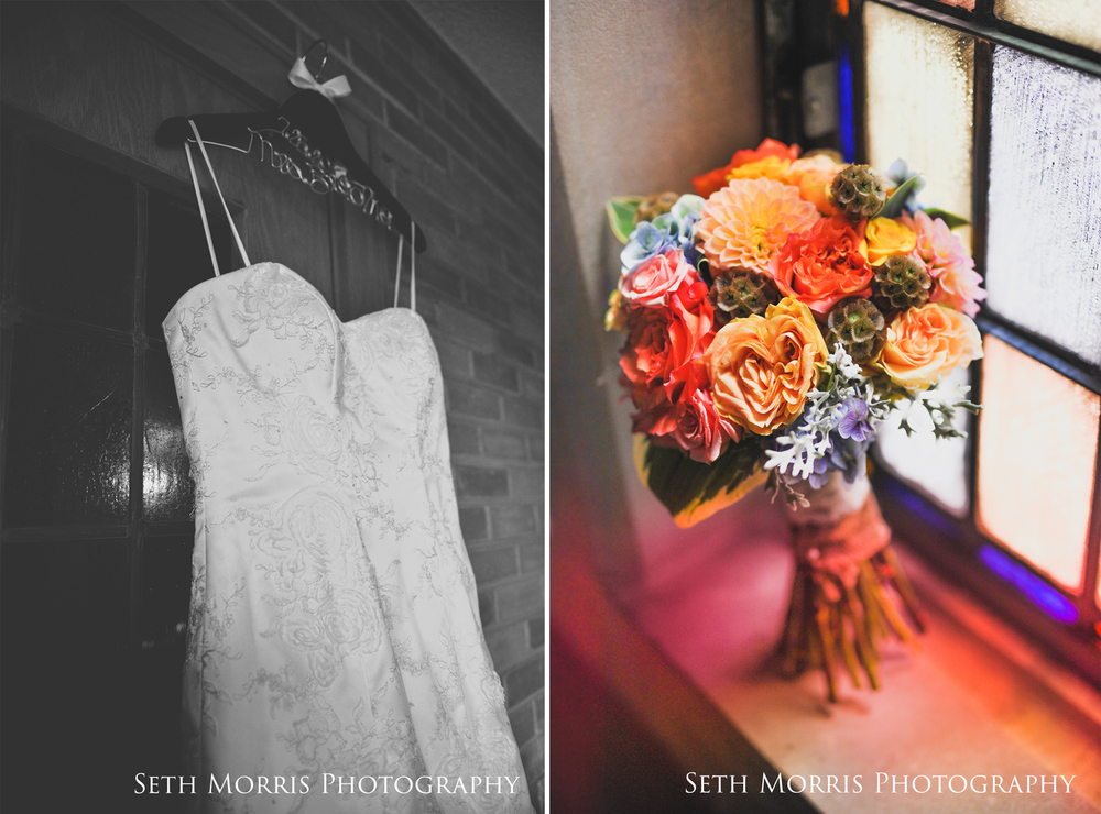hornbaker-barn-wedding-photo-princeton-photographer-1-2.jpg