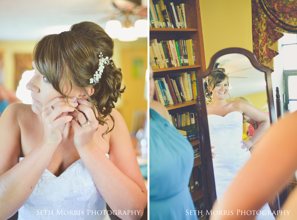 hornbaker-barn-wedding-photo-princeton-photographer-7.jpg