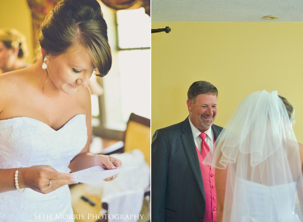 hornbaker-barn-wedding-photo-princeton-photographer-9.jpg
