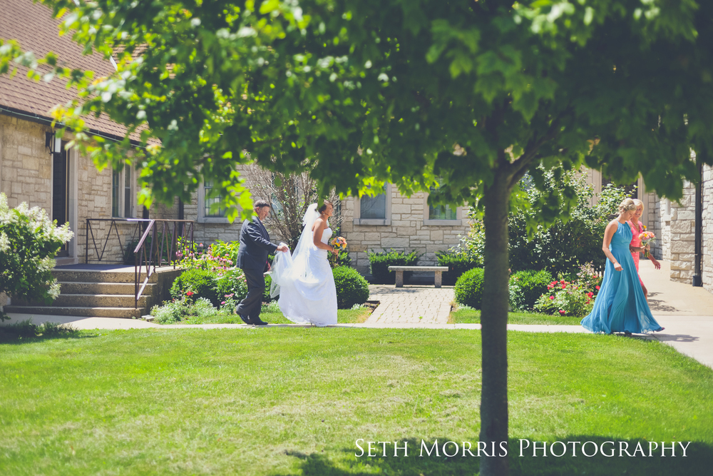 hornbaker-barn-wedding-photo-princeton-photographer-12.jpg
