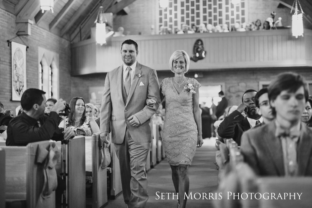 hornbaker-barn-wedding-photo-princeton-photographer-13.jpg