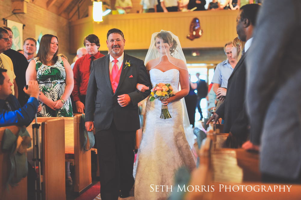 hornbaker-barn-wedding-photo-princeton-photographer-15.jpg
