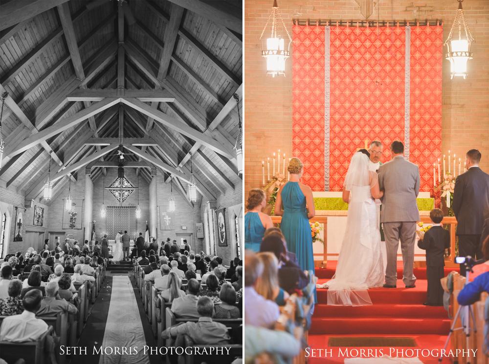 hornbaker-barn-wedding-photo-princeton-photographer-17.jpg
