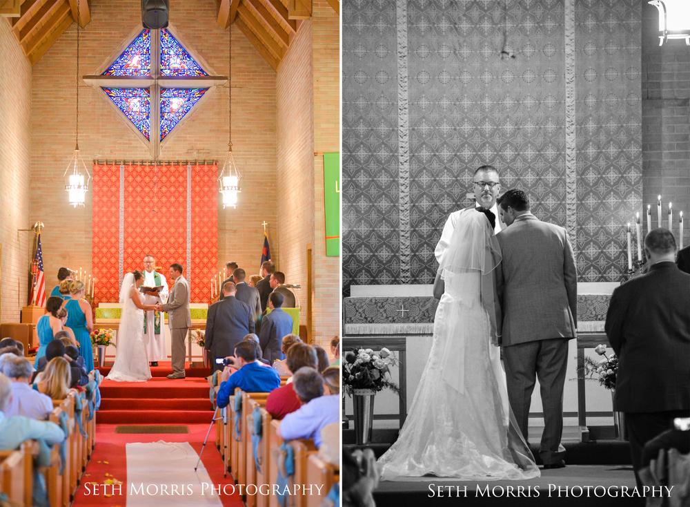 hornbaker-barn-wedding-photo-princeton-photographer-20.jpg