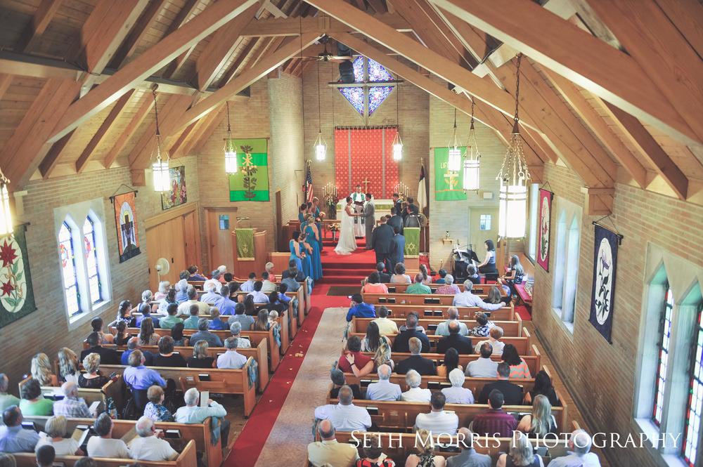 hornbaker-barn-wedding-photo-princeton-photographer-19.jpg