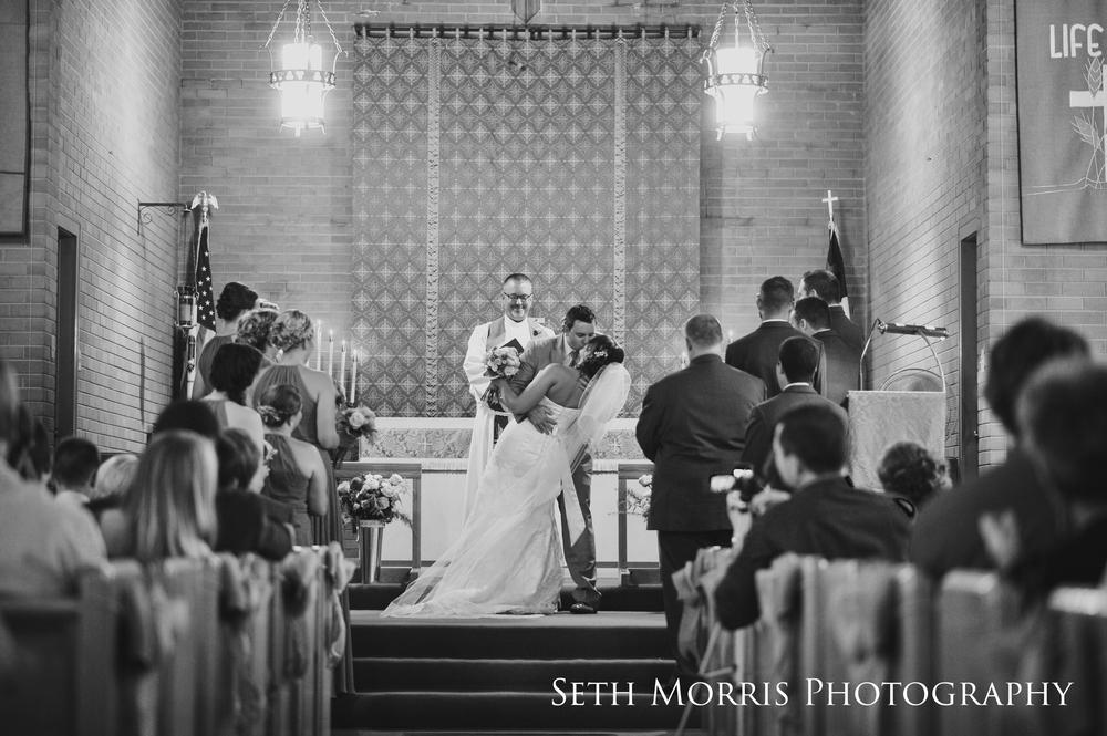 hornbaker-barn-wedding-photo-princeton-photographer-24.jpg