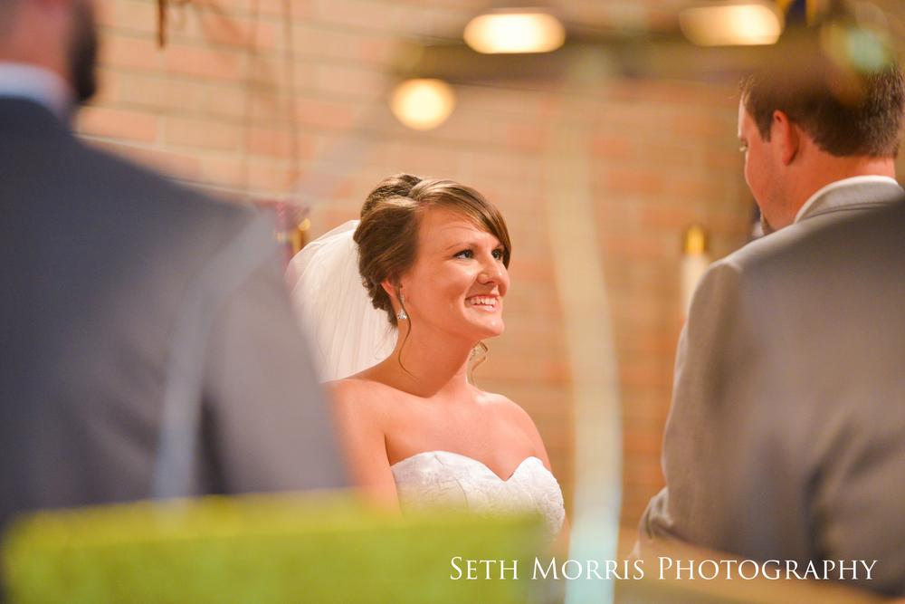 hornbaker-barn-wedding-photo-princeton-photographer-22.jpg