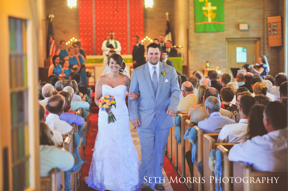 hornbaker-barn-wedding-photo-princeton-photographer-25.jpg