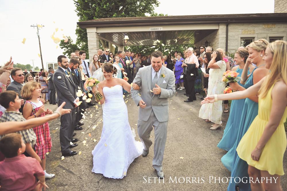 hornbaker-barn-wedding-photo-princeton-photographer-26.jpg