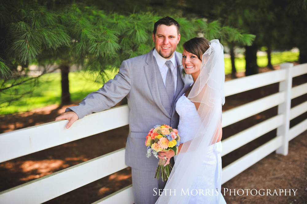 hornbaker-barn-wedding-photo-princeton-photographer-29.jpg