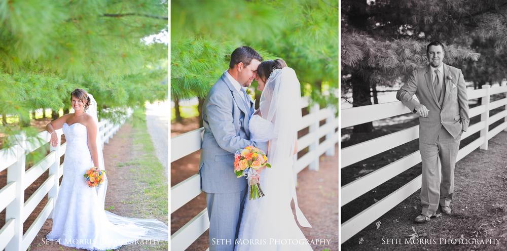 hornbaker-barn-wedding-photo-princeton-photographer-31.jpg