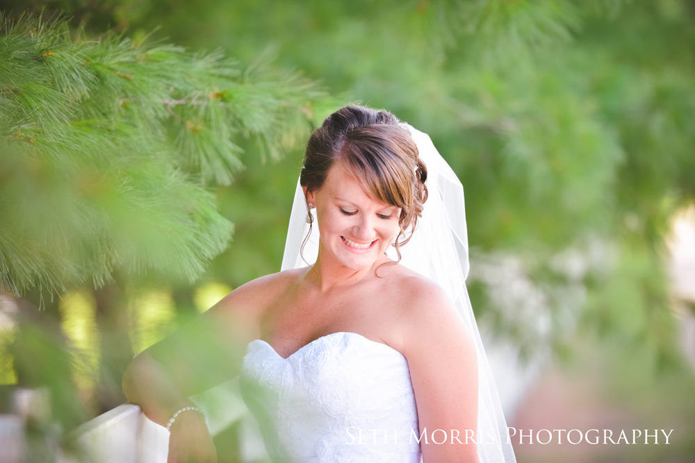 hornbaker-barn-wedding-photo-princeton-photographer-32.jpg