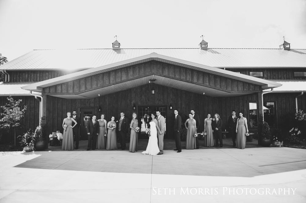 hornbaker-barn-wedding-photo-princeton-photographer-35.jpg