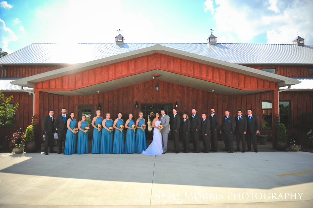 hornbaker-barn-wedding-photo-princeton-photographer-34.jpg