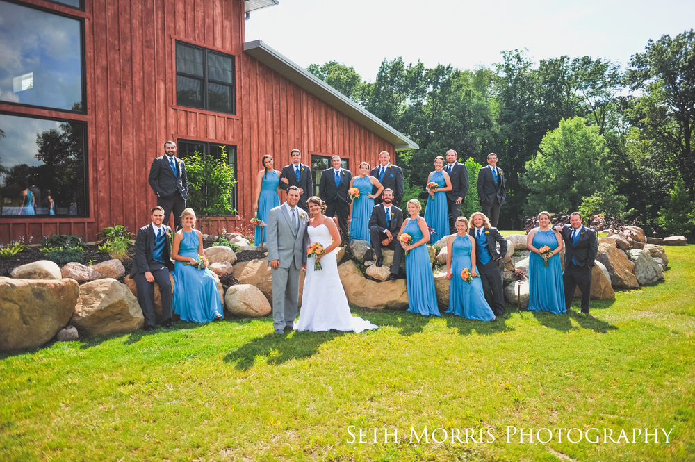 hornbaker-barn-wedding-photo-princeton-photographer-36.jpg