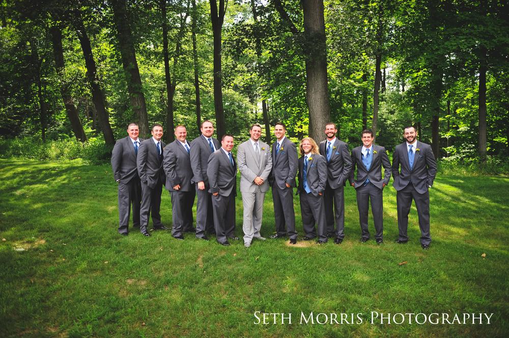 hornbaker-barn-wedding-photo-princeton-photographer-37.jpg