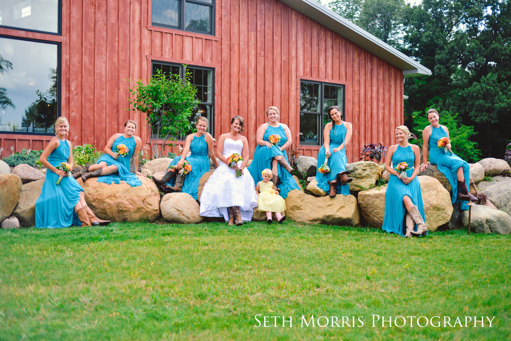 hornbaker-barn-wedding-photo-princeton-photographer-38.jpg