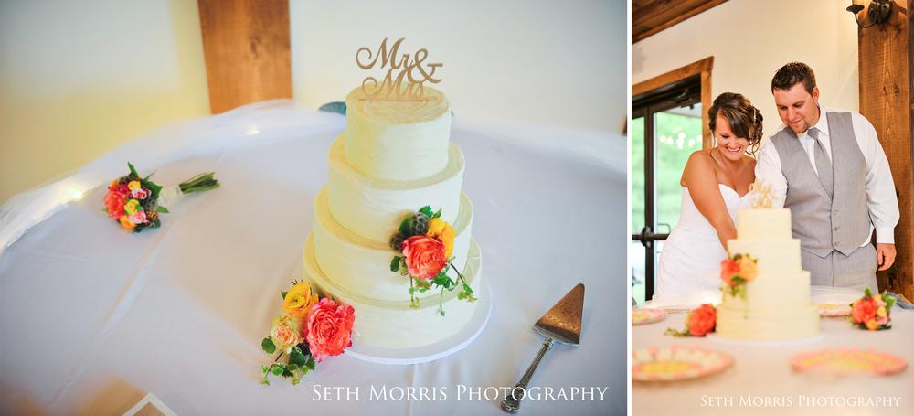 hornbaker-barn-wedding-photo-princeton-photographer-56.jpg