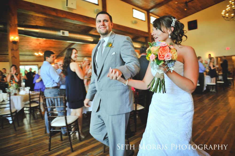 hornbaker-barn-wedding-photo-princeton-photographer-58.jpg