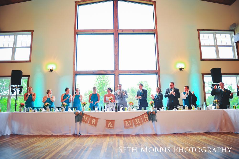 hornbaker-barn-wedding-photo-princeton-photographer-59.jpg