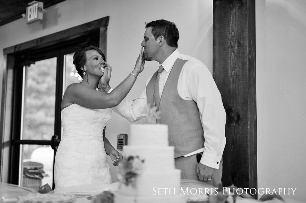 hornbaker-barn-wedding-photo-princeton-photographer-64.jpg