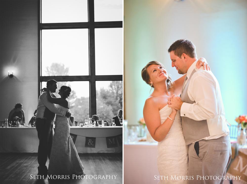 hornbaker-barn-wedding-photo-princeton-photographer-65.jpg