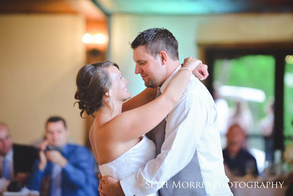 hornbaker-barn-wedding-photo-princeton-photographer-66.jpg