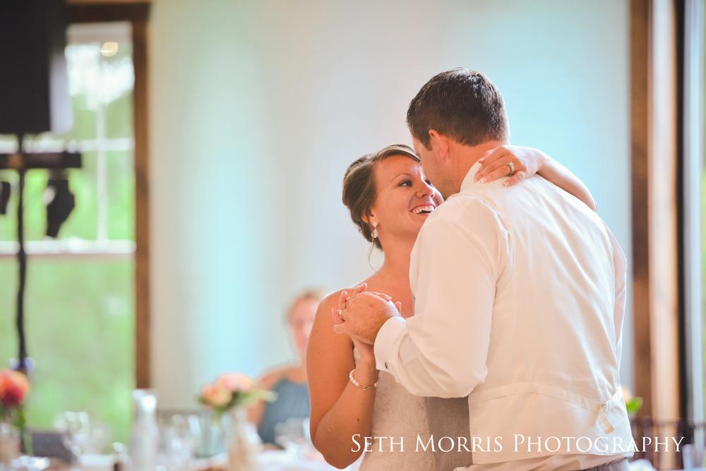 hornbaker-barn-wedding-photo-princeton-photographer-67.jpg