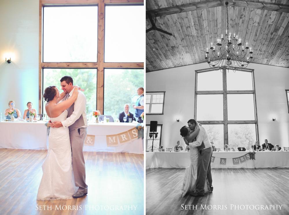 hornbaker-barn-wedding-photo-princeton-photographer-70.jpg