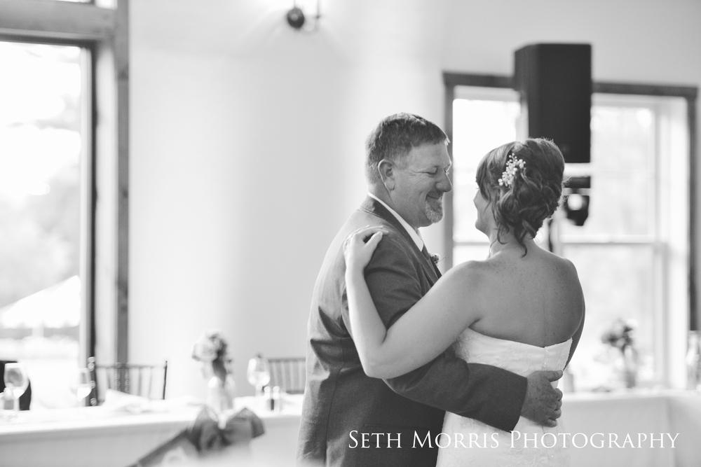 hornbaker-barn-wedding-photo-princeton-photographer-72.jpg