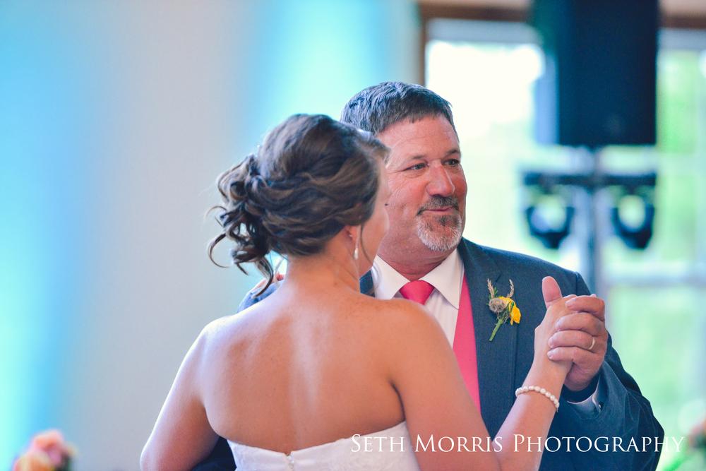 hornbaker-barn-wedding-photo-princeton-photographer-71.jpg