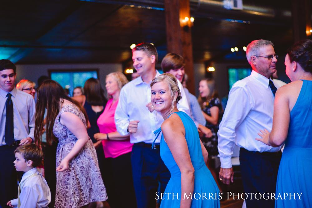 hornbaker-barn-wedding-photo-princeton-photographer-93.jpg