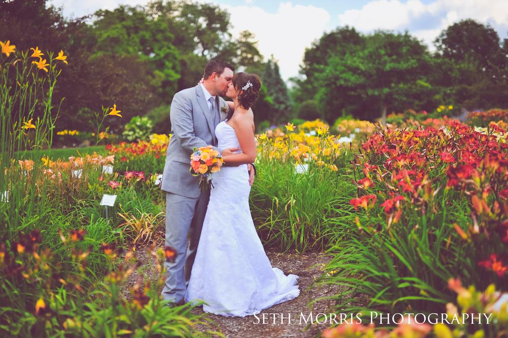 hornbaker-barn-wedding-photo-princeton-photographer-43.jpg