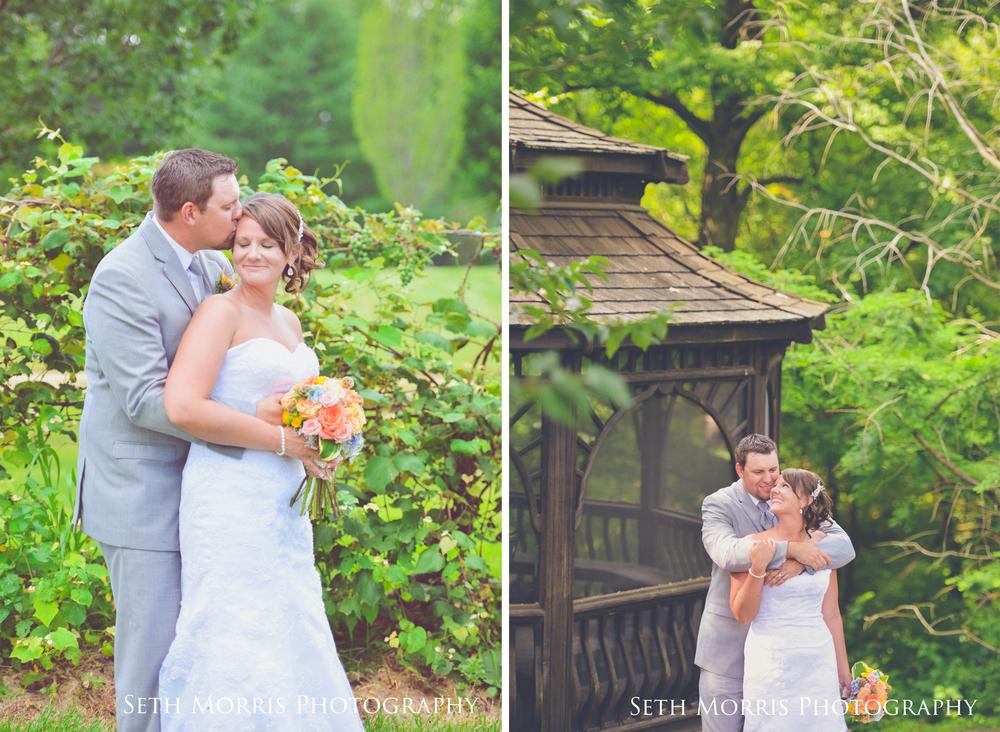 hornbaker-barn-wedding-photo-princeton-photographer-45.jpg