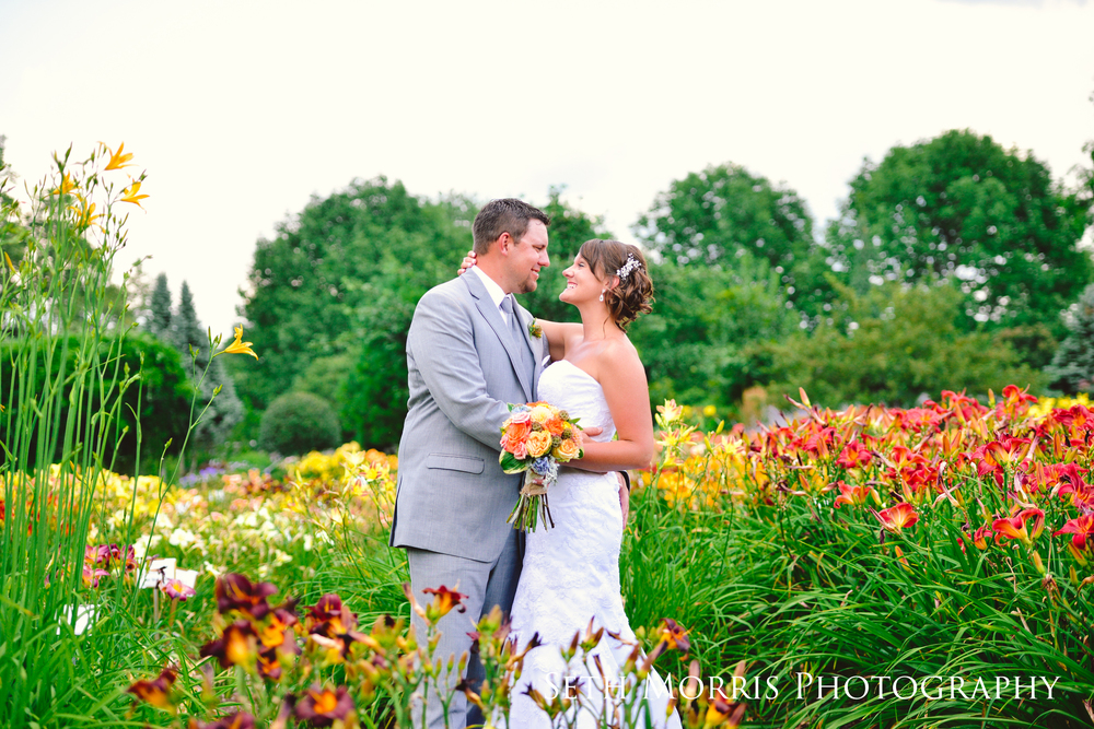 hornbaker-barn-wedding-photo-princeton-photographer-44.jpg