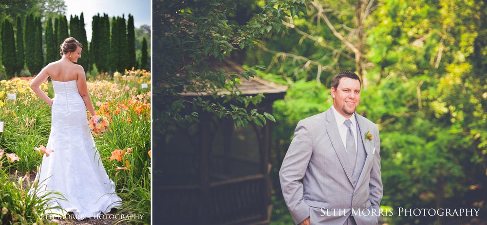 hornbaker-barn-wedding-photo-princeton-photographer-46.jpg