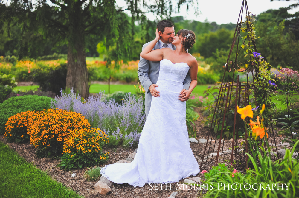 hornbaker-barn-wedding-photo-princeton-photographer-48.jpg