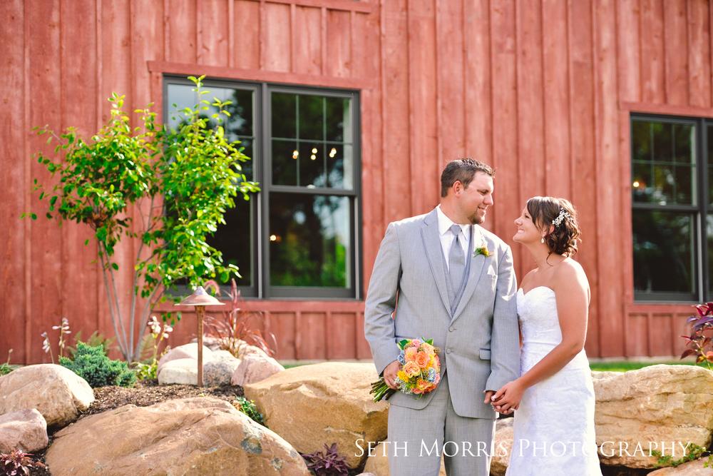 hornbaker-barn-wedding-photo-princeton-photographer-49.jpg