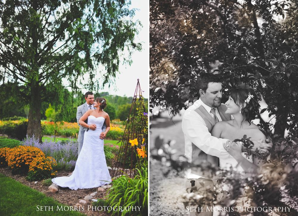 hornbaker-barn-wedding-photo-princeton-photographer-52.jpg