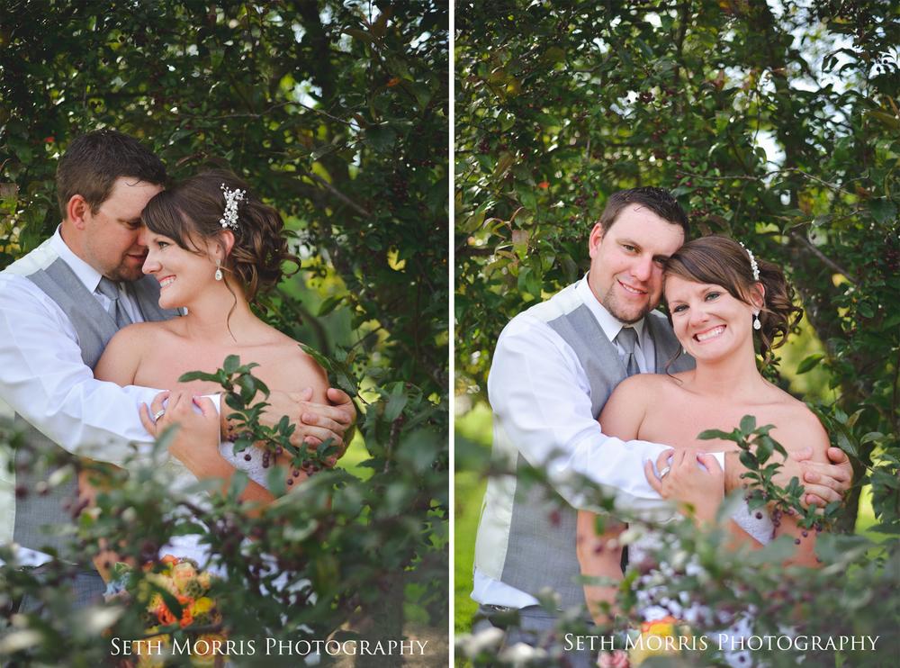 hornbaker-barn-wedding-photo-princeton-photographer-54.jpg