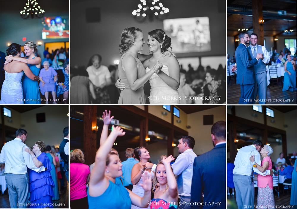hornbaker-barn-wedding-photo-princeton-photographer-80.jpg