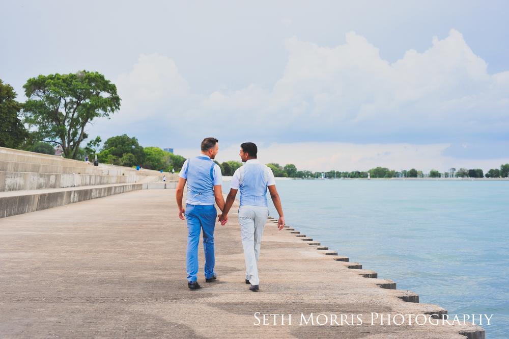 chicagoland-engagement-photographer-same-sex-wedding-1.JPG