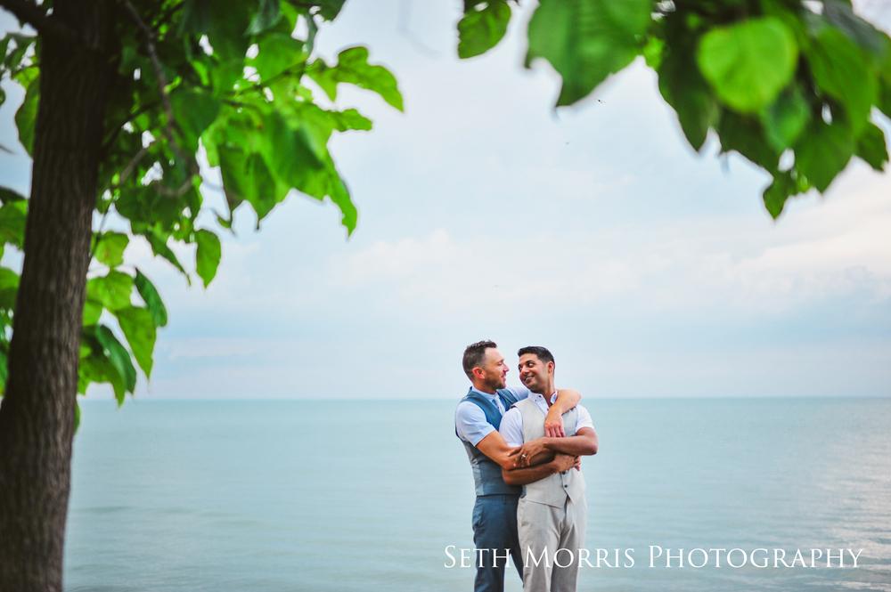 chicagoland-engagement-photographer-same-sex-wedding-8.JPG