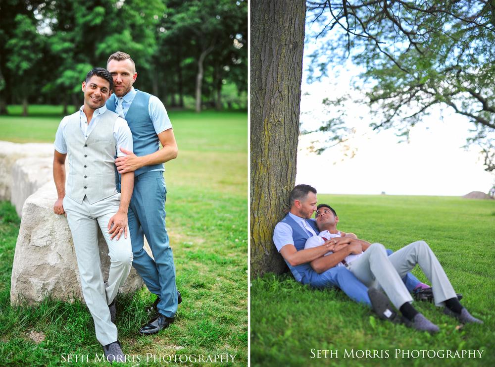 chicagoland-engagement-photographer-same-sex-wedding-14.JPG