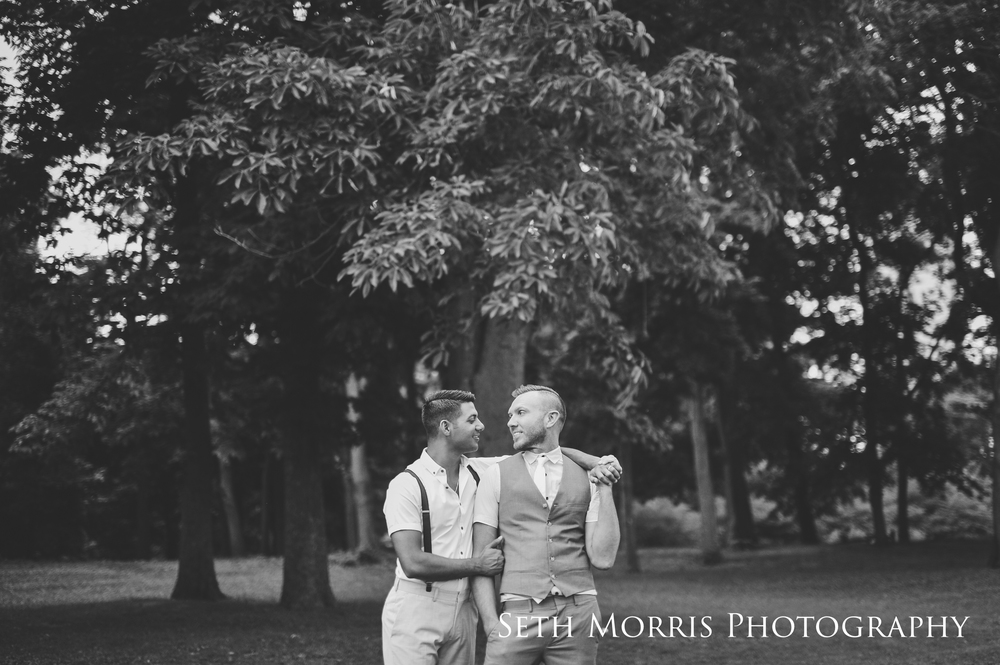 chicagoland-engagement-photographer-same-sex-wedding-18.JPG