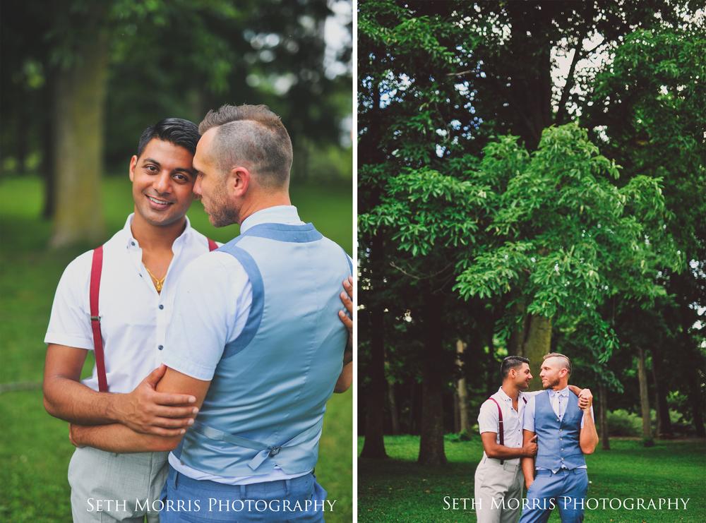 chicagoland-engagement-photographer-same-sex-wedding-17.JPG