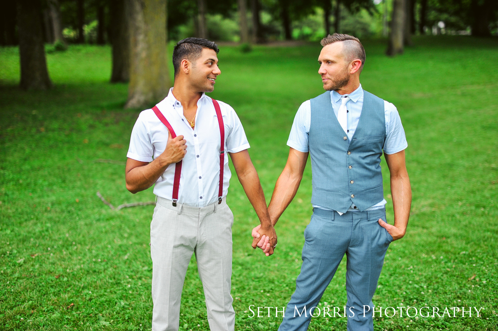 chicagoland-engagement-photographer-same-sex-wedding-19.JPG